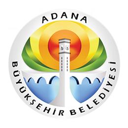 Adana Büyükşehir Belediyesi.
